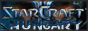 StarCraft 2 Hungardy