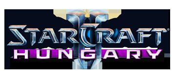 Starcraft II Hungary