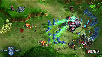 starcraft2-august07-pcgamer2.jpg
