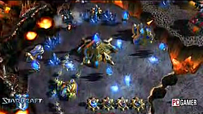 starcraft2-august07-pcgamer3.jpg