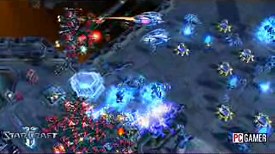 starcraft2-august07-pcgamer5.jpg