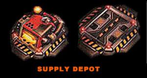 supply-depot.jpg