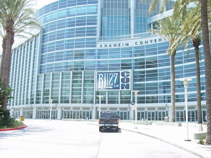 blizzconcenter.jpg