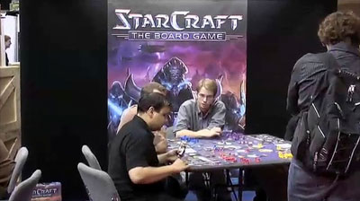 gencon2007-sc-board-game1.jpg