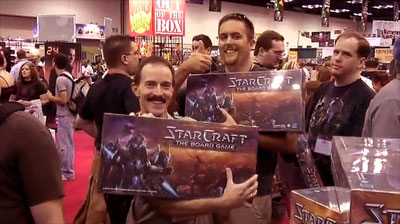 gencon2007-sc-board-game2.jpg