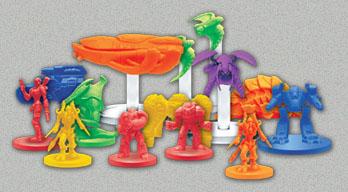 starcraft-board-game-egysegek.jpg