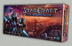 starcraft-board-game.jpg