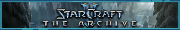 starcraft-ii-the-archive.jpg