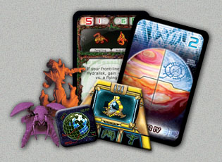 starcraft_board-game-kartyak.jpg