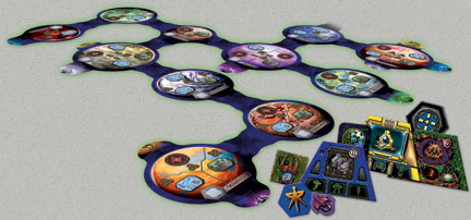 starcraft_board-game-palya.jpg