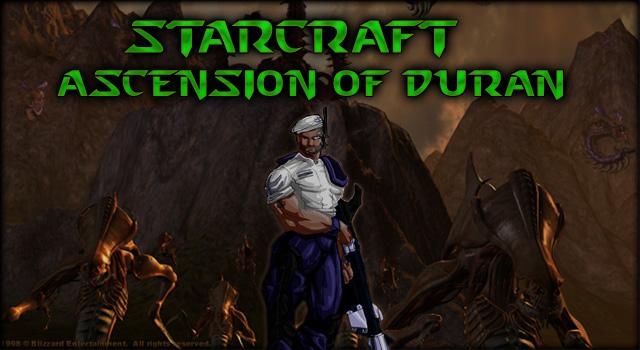 ascension-of-duran.jpg