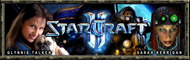 glynnis-starcraft2.jpg