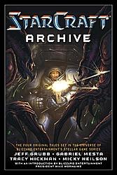 starcraft-archive.jpg