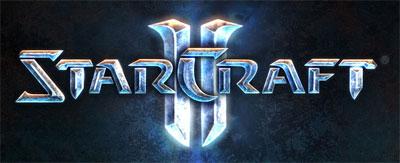 starcraft2logo.jpg