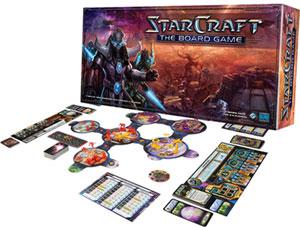 boxlayout-starcraft.jpg