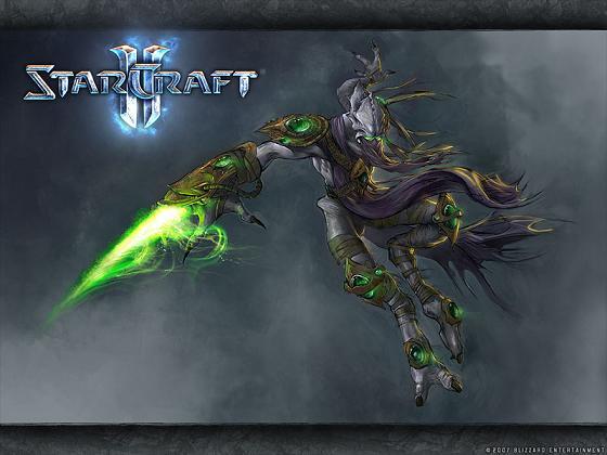 zeratuls-armor.JPG