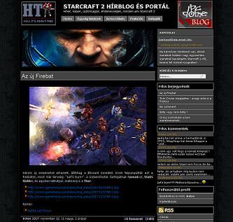 htbloggrave2.JPG