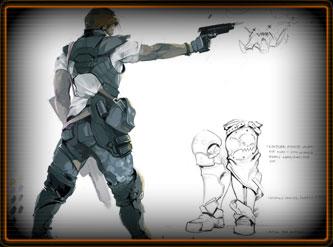 hero-raynor-thumb-03.jpg