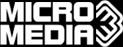 micromedialogo.jpg