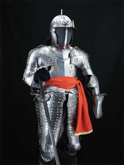 1000-armor.jpg