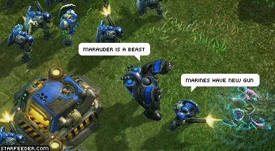 big_marauder_marines_new_gun.jpg