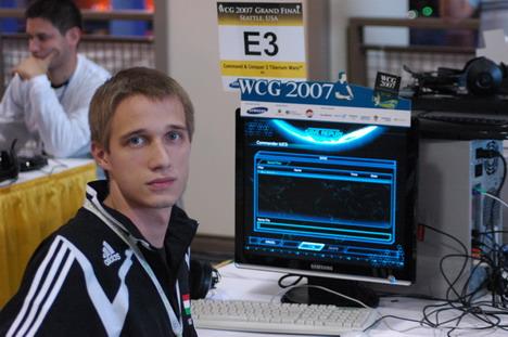 gorky_wcg_2007.jpg