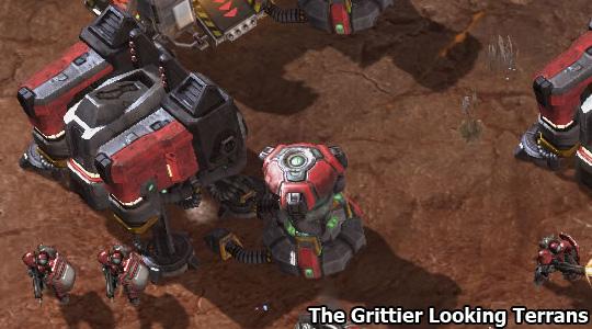 gritty1.jpg