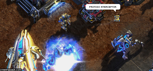 protoss_interceptor.jpg