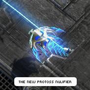protoss_nulifier.jpg