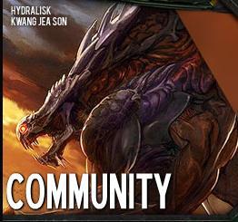 sc2comcommunity.JPG