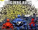 superherorush