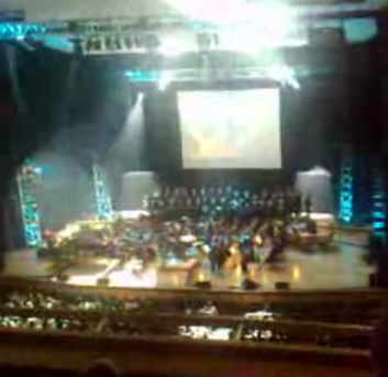 orchestrasc2.PNG