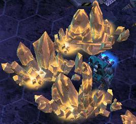 yellowcrystals.JPG