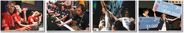 banner_tournament.jpg