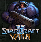 sc2wiki.PNG