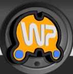 wpcom.PNG