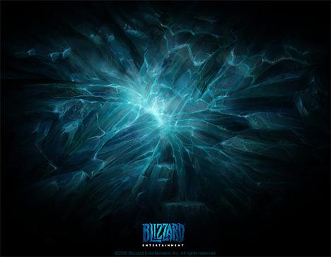blizzsplash08.jpg