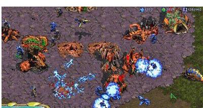 starcraft-battlec6oq.png