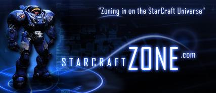starcraftzone.PNG