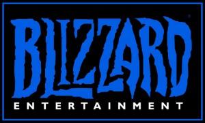 blizzard-logo-300x180.jpg