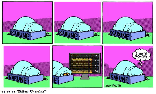 karunesleeps.PNG