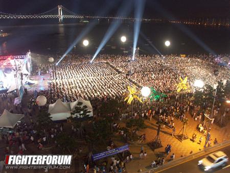koreanfinals.jpg