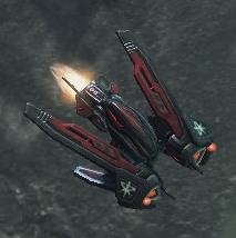 01sc2_nighthawk_closeup.jpg