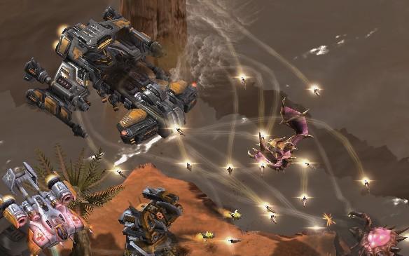 03sc2_battlecruiser_missile_barrage.jpg
