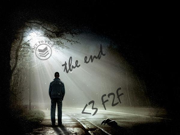 f2f_end_head.jpg