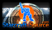 starcraft-sourcelogo.jpg