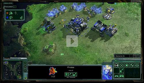 battlereports1.jpg