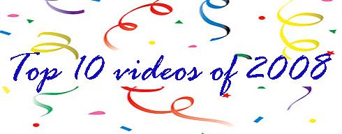 top10videosbanner1dg6.jpg