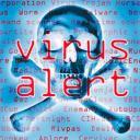Vírus veszély