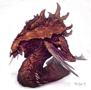 hydralisk_ii_by_mr__jack.jpg